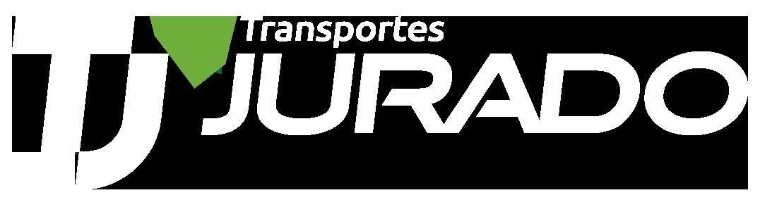 TRANSPORTES JURADO